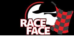 Race-Face