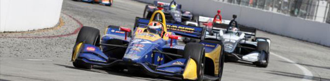 Indy-car01