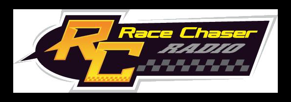 RC radio logo