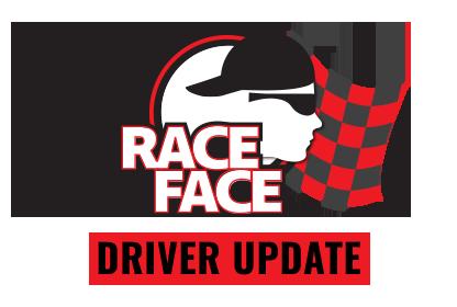 RF-Driver-Update-Trans