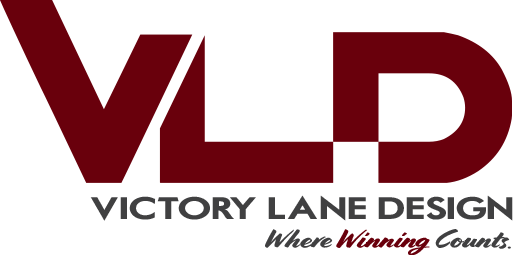 VLD Logo