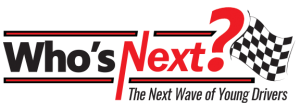 whos-next-logo