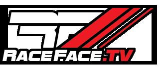 rftv-logo03