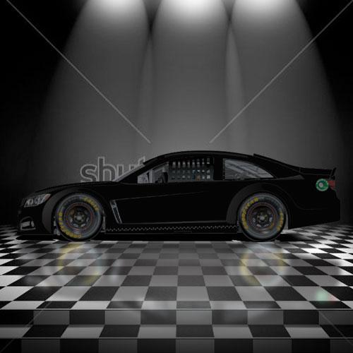 RF-Spotlight3-500x500