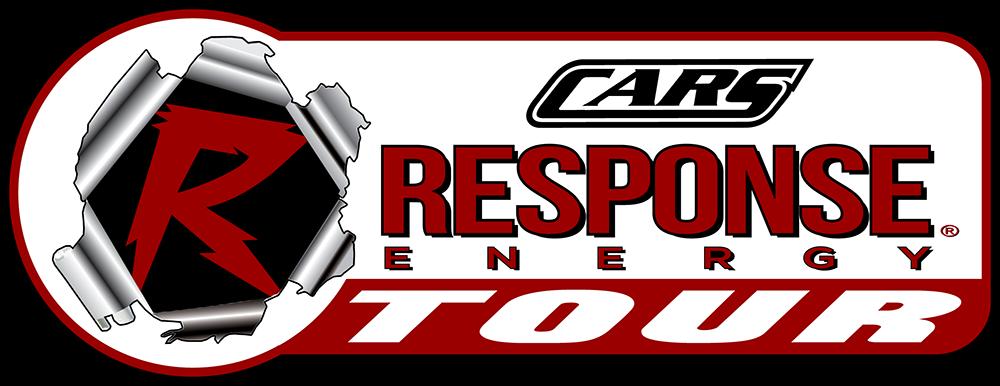 CARSResponseTour