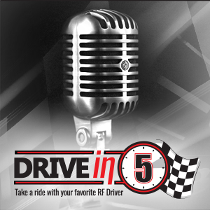 Drive-In-5-banner