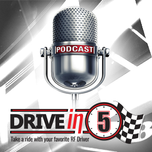 Drive-In-5-banner4