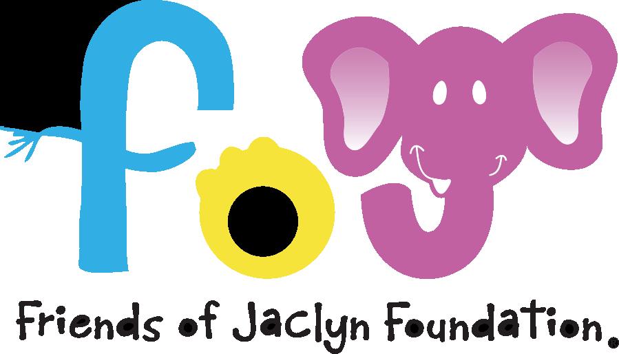 FOJ Vector Logo