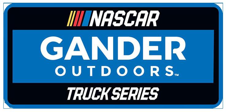 Gander Truck PP