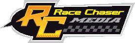 RC media logo (4)