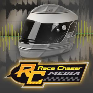 Race-Chaser-banner3