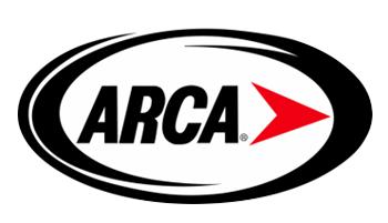 arca-racing