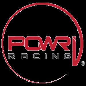 powr1-logo