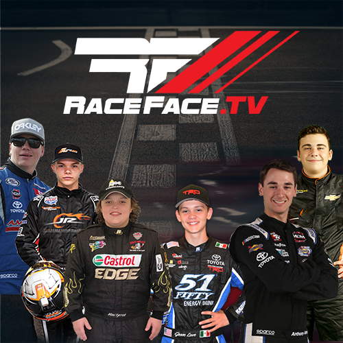 race face driver update2