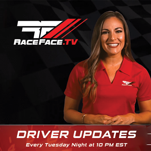 driver update image for rftv