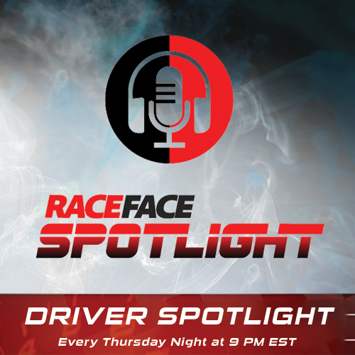 driver spotlight image for rftv3