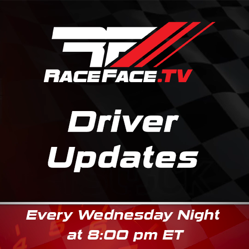 driver update image for front page