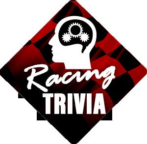 racing-trivia
