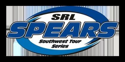 SRLSouthwestTour_Logo