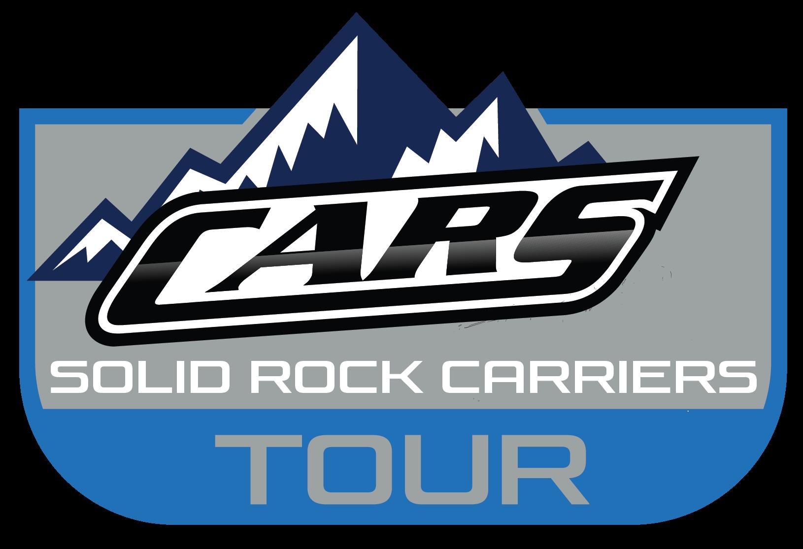 CARS Tour Logo