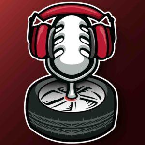 Stickered Up Podcast_Full Mark